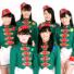 みちのく仙台ORI☆姫隊の新着画像