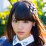 志田友美の新着画像