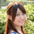ミス中央大学 西澤由夏の新着画像