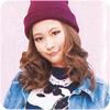 坂東 麻耶さん