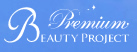 Premium BEAUTY PROJECT