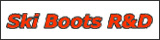 Ski Boots R&D