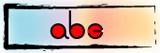 芸能事務所 AB3プロダクション