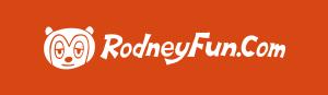RodneyFun.com