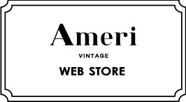Ameri WEB STORE