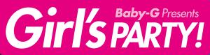 GirlsPARTYサーフ