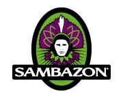 サンバゾン