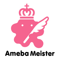 Ameba Meister