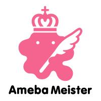 Ameba Meister