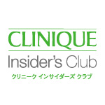 CLINIQUE Insider's Club
