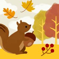 秋のブログ投票祭り