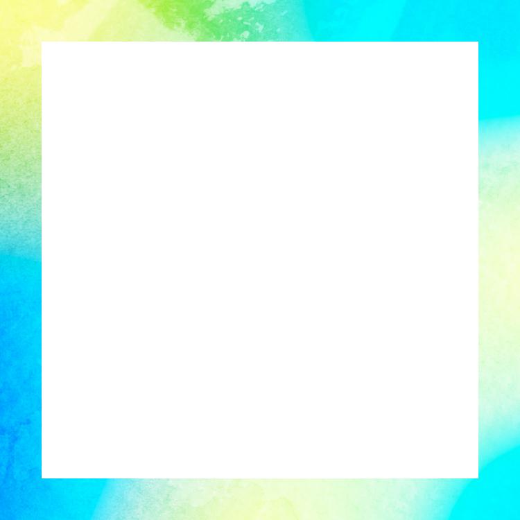 limited029 frame bg - ☆9月2日(木)toiro日野☆