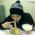 10-FEET NAOKI