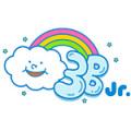 3B Jr.