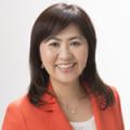 亀井亜紀子