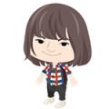 AKB48グループ総支配人