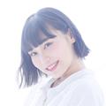 豊永阿紀(HKT48)