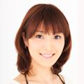 上田亜希子