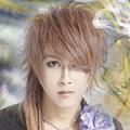 Ank lily. Akito