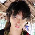 アレクサンダーのプロフィール画像