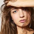 Alexandra(アレクサンドラ)