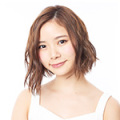 asahinao-blog