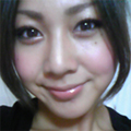 伊藤綾沙子