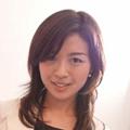 山田奈央子