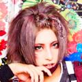 Awake Bass 尋弥-HIROYA-
