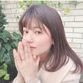 小林礼奈のプロフィール画像