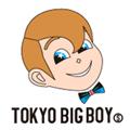 BIGBOYS(小橋賢児&So)