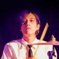 Nosuke(Drummer)