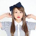 blog-misono