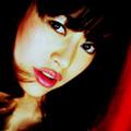 Asami Horikou