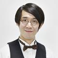 宍倉孝雄(たぬきごはん)