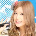 CherryHearts 笹宮千穂