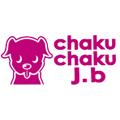 chakuchaku J.b