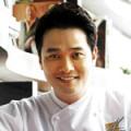 Edward Kwon