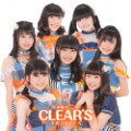 千葉CLEAR'S