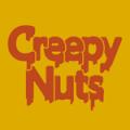Creepy Nuts (R-指定 & DJ松永)