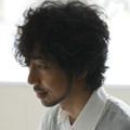 daisukekawaguchi