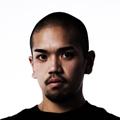 DJ NAN-JYO