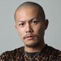DJ OZAWA