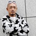 DJ TSURU (HOT&SEXY)