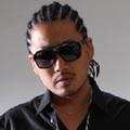 DJ MR.JACK
