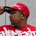 DJ RYO-Z