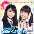 サッポロ Snow♥Loveits