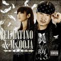 EL LATINO & Ms.OOJA