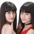 西咲姉妹(西咲エナ&西咲カリナ)