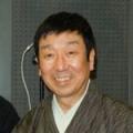 市川猿三郎(二代目)